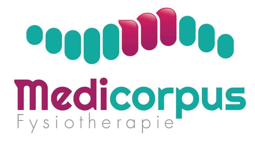 Medicorpus fysiotherapie