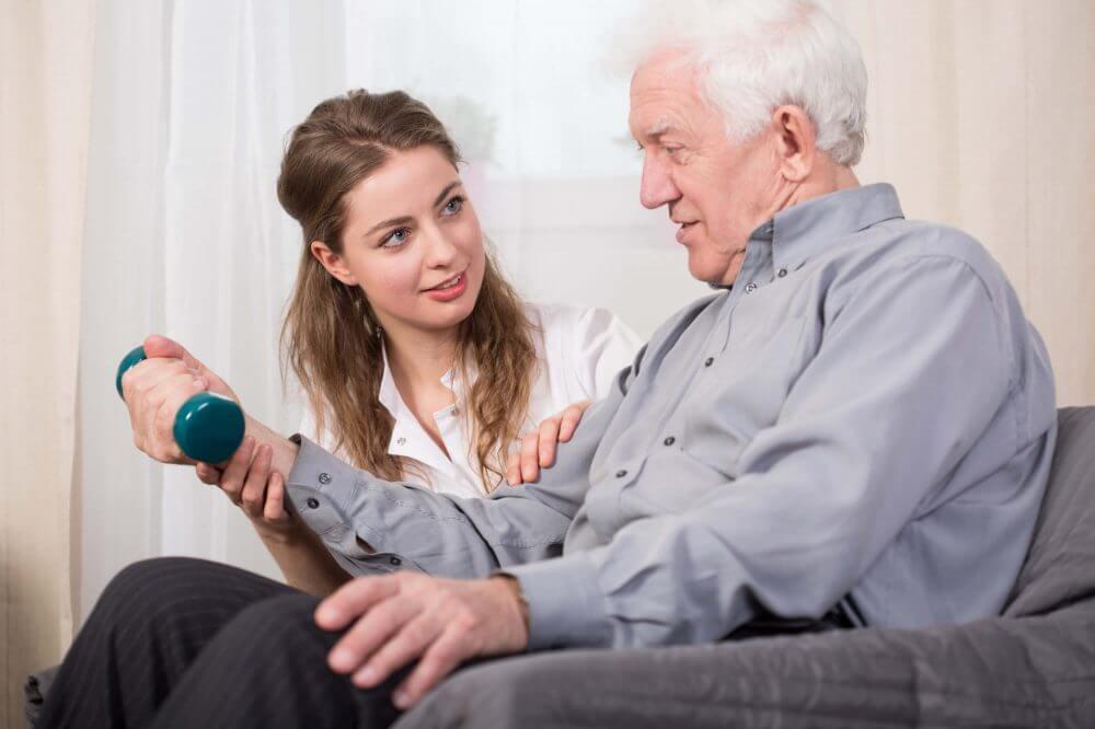 therapie aan huis medicorpus fysiotherapie almere